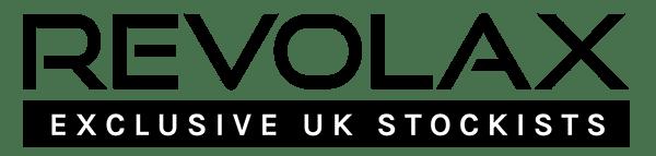 Popup_Revolax_logo
