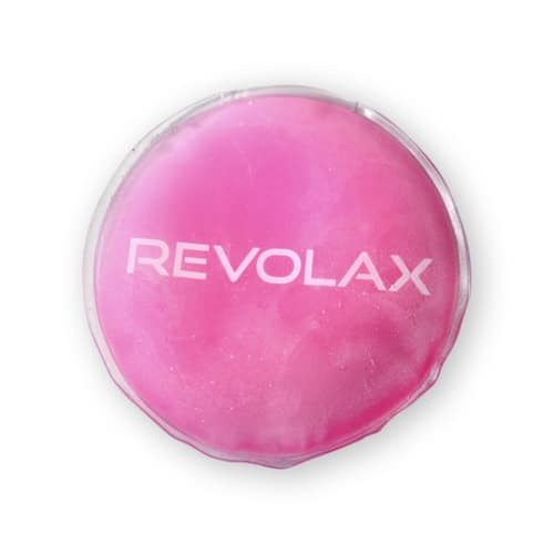 REVOLAX Ice Packs